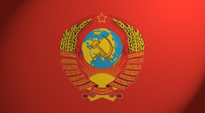 soviet_union